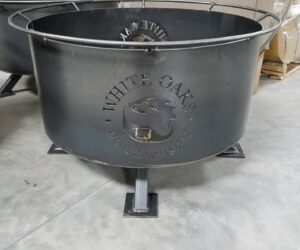 Rightway-Manufacturing-Custom-Firepits-03