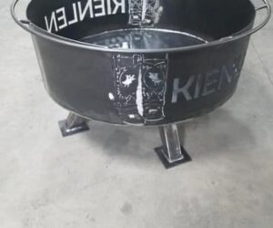 Rightway-Manufacturing-Custom-Firepits-04