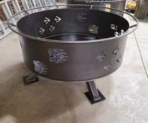 Rightway-Manufacturing-Custom-Firepits-05