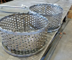 Rightway-Manufacturing-Custom-Metal-Fabrication-Gallery-Image-A2