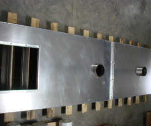 Rightway-Manufacturing-Custom-Metal-Fabrication-Gallery-Image-C2