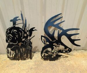 Rightway-Manufacturing-Custom-Miscellaneous-Metal-Work-01