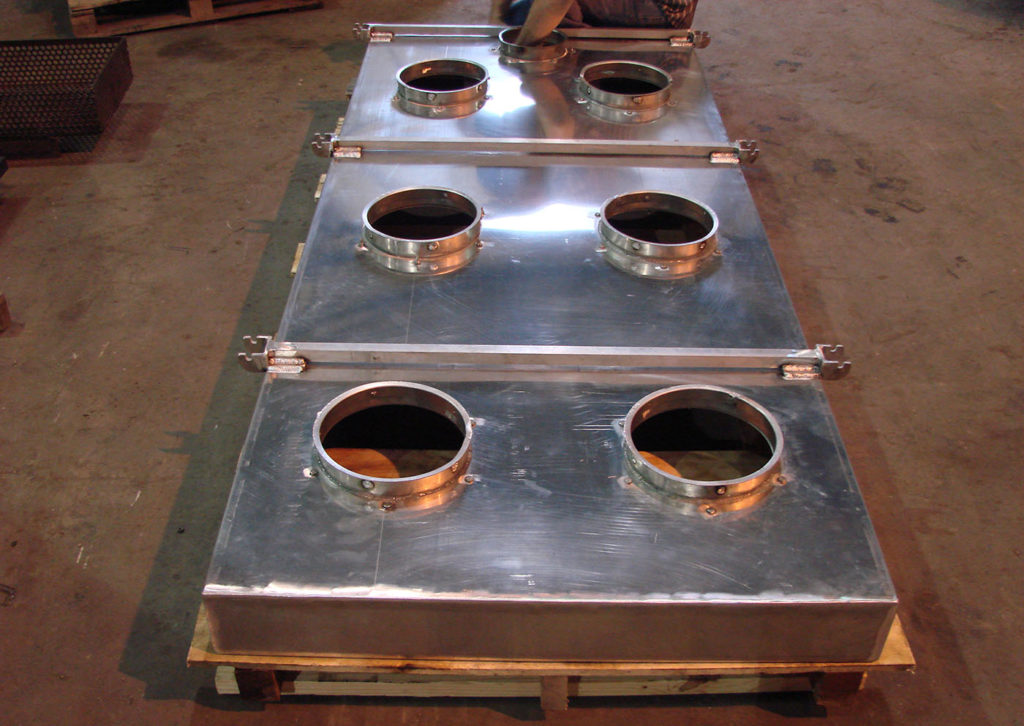 Rightway-Manufacturing-Gearbox-Fabricated-Parts-Gallery-Image-New2