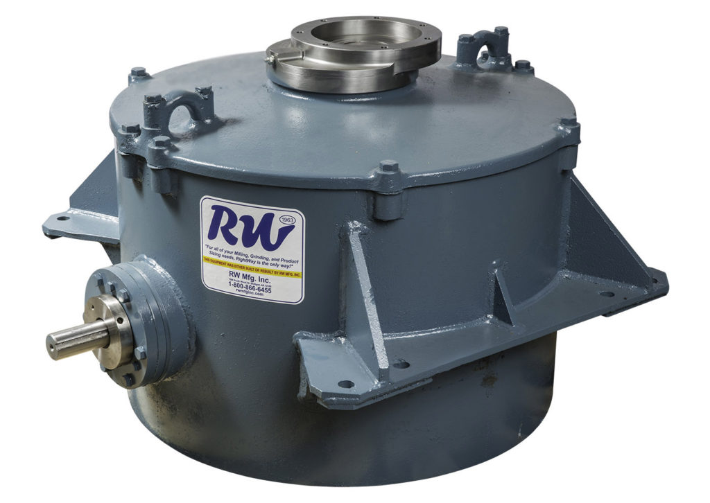 Rightway-Manufacturing-Gearbox-Service-and-Parts-Gallery-Image-C