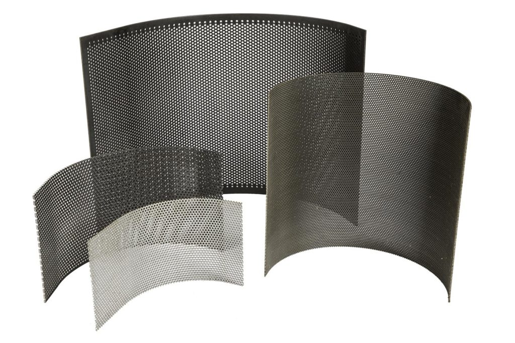 Rightway-Manufacturing-Hammer-Mill-Screens-Gallery-Image-2