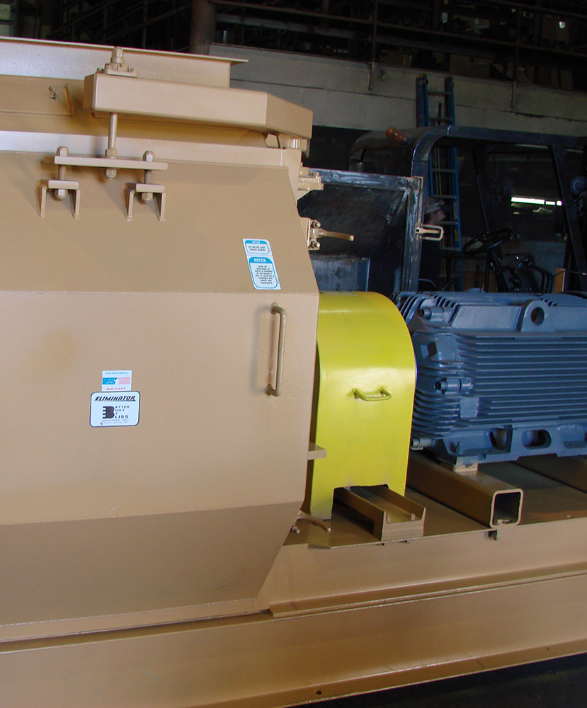 Rightway-Manufacturing-Image-Reconditioned-Equipment