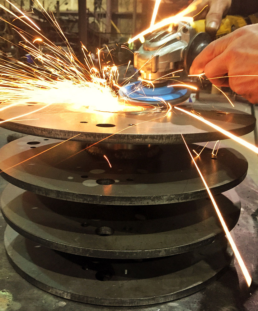 Rightway-Manufacturing-Image-Rotors-2
