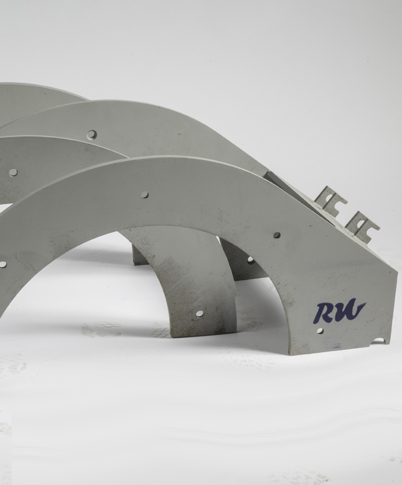 Rightway-Manufacturing-Image-Wear-Parts-2