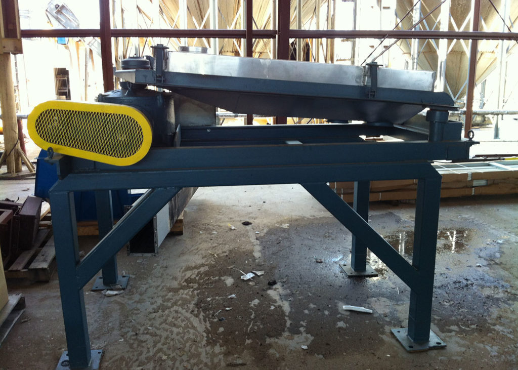 Rightway-Manufacturing-Reconditioned-Equipment-Gallery-Image-A