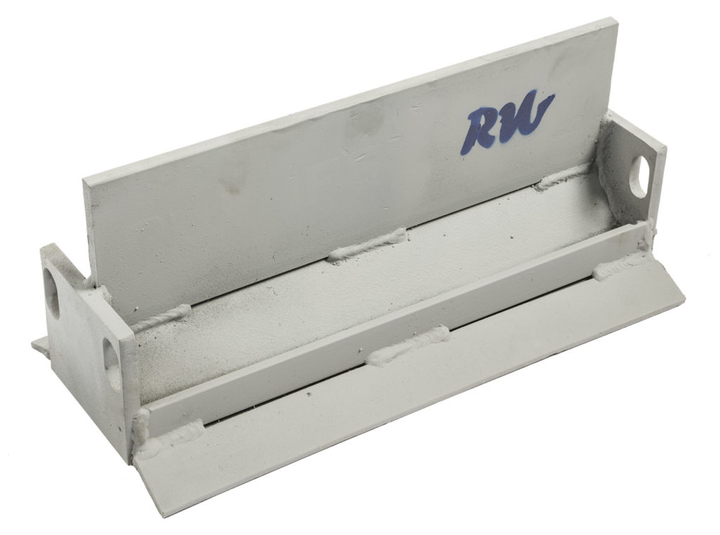 Rightway-Manufacturing-Wear-Parts-Galley-Image-D