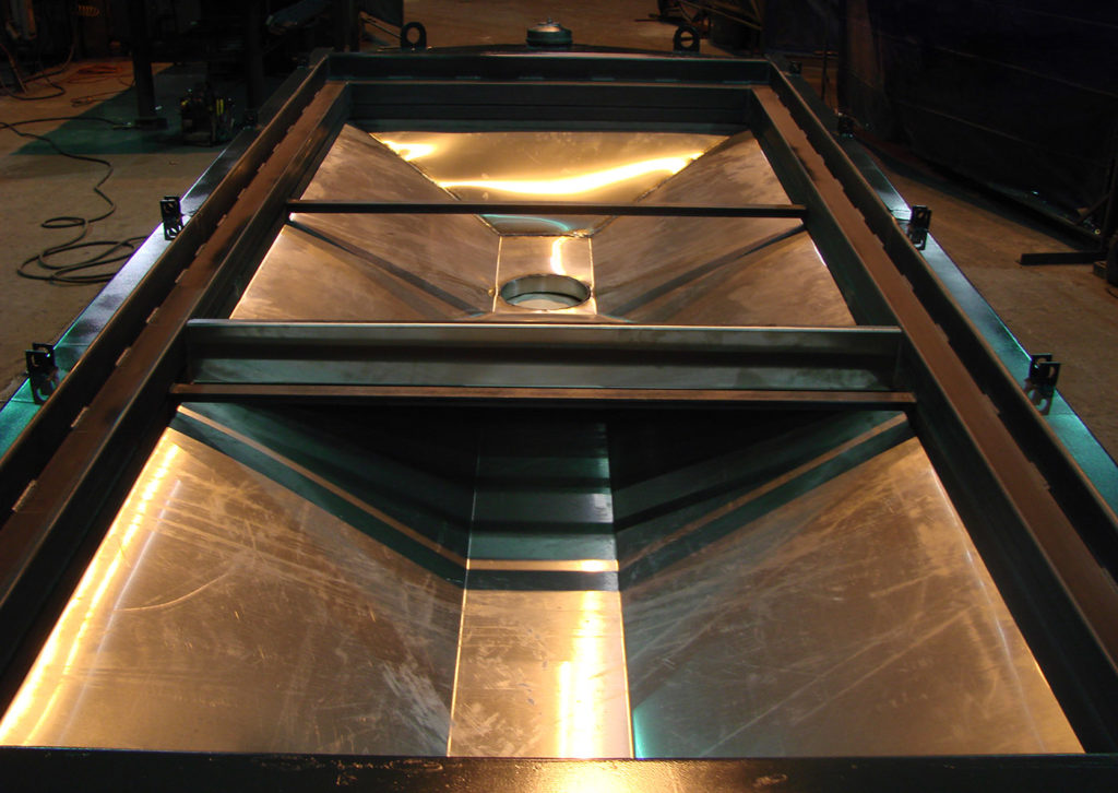 Rightway-Manufacturing-fabricated-Parts-Gallery-Image-New
